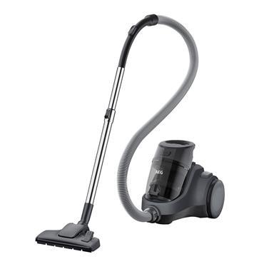 AEG Bagless Vacuum Cleaner | LX5-2-4T