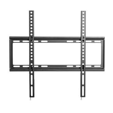 "Itech Fixed Wall Mount TV Bracket 32"" - 55""   PB48"