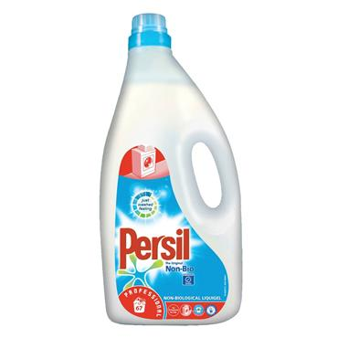 PERSIL LIQUID NON-BIO 67 WASHES 5 LITRE
