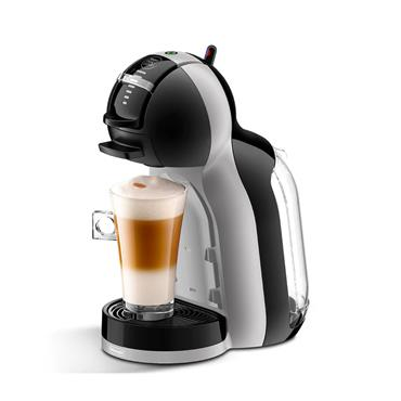Delonghi Nescafe Dolce Gusto Mini Me Coffee Machine | EDG155.BG