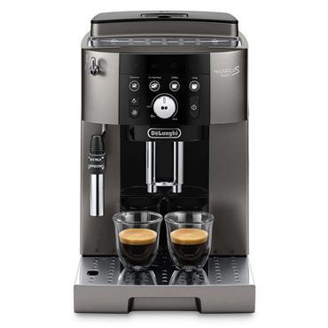 Delonghi Magnifica S Bean to Cup Coffee Machine | ECAM250.33.TB