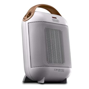 DELONGHI CAPSULE CERAMIC 1800W HEATER