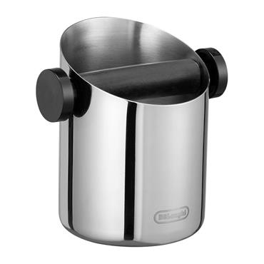 DeLonghi Coffee Knock Box | DLSC059