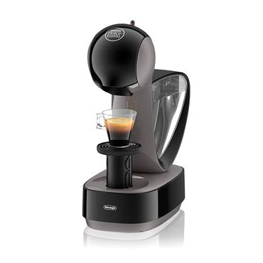 DOLCO GUSTO INFINNISSIMA DOLCE GUSTO