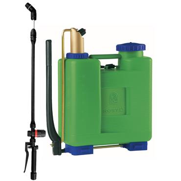 Di Martino 16 Litre GDM PROFESSIONAL Rosy Backpack Sprayer | 020182