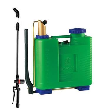 Di Martino GDM PROFESSIONAL Rosy Backpack Knapsack Sprayer - 22 Litre
