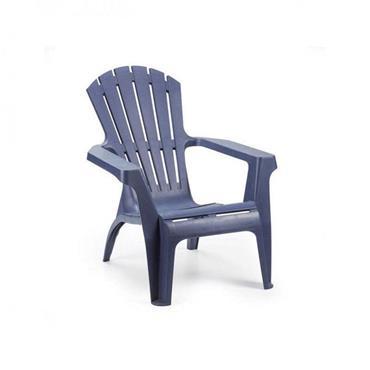 Dolomiti Garden Chair - Navy | 241208