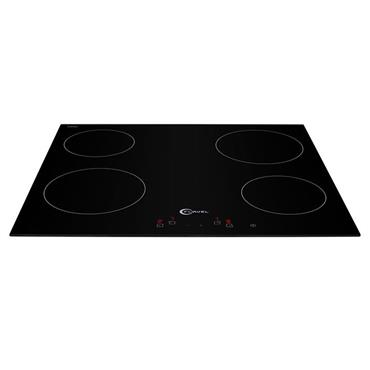 FLAVEL 60CM ELECTRIC CERAMIC HOB | FLH67C