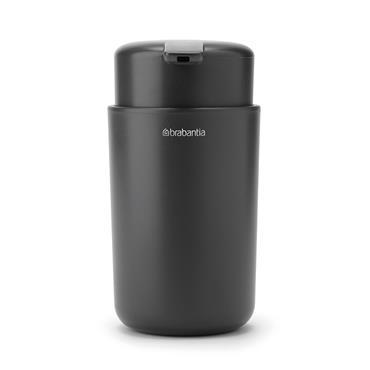 Brabantia Soap Dispenser - Black | 280245