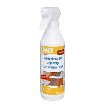 HG Laminate Spray for Daily Use 500ml | HAG305Z