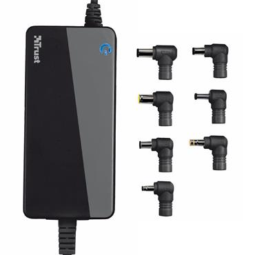 TRUST 90W PRIMO LAPTOP CHARGER