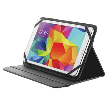 Trust Primo Folio Case with Stand for 7-8 inchTablets | TA5005