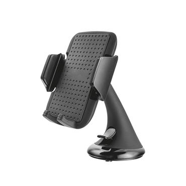 TRUST PREMIUM SMARTPHONE CAR HOLDER | T20398