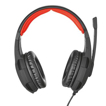 Trust GXT 310 Gaming Headset | T21187