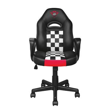 Trust Gaming GXT 702 Ryon Junior Gaming Chair - Black | T22876