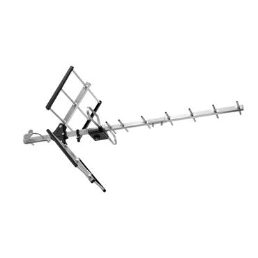 ONE FOR ALL DIGITAL AERIAL ANTENNA | SV9354