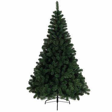 Kaemingk 2.1 Metre (7') Ontario Pine Christmas Tree | 9922987