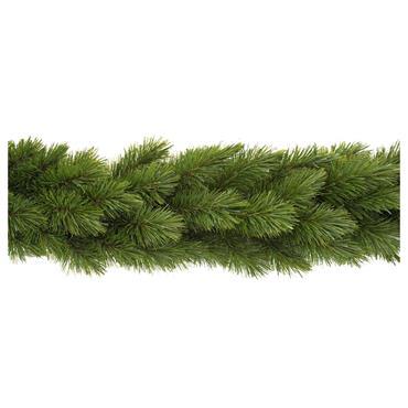 Triumph Tree Camden Green Garland - 9ft | 1016044
