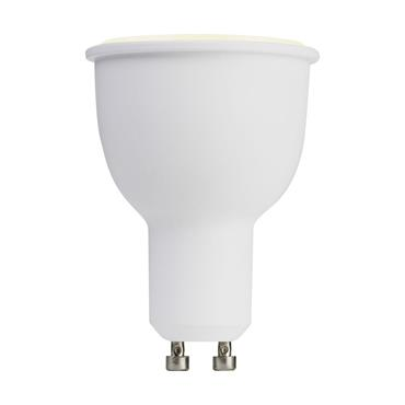 TCP Smart WIFI LED GU10 Light Bulb | TCPGU10