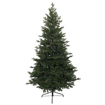 Kaemingk 2.4 Metre (8') Kingston Pine Christmas Tree | 9912076