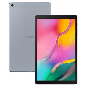 Samsung Galaxy Tab A 10.1 (2019) 32gb Wifi Silver | 1005968