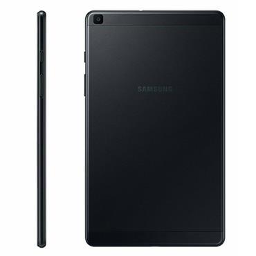 """SAMSUNG Galaxy Tab A 8"""" Tablet (2019) - 32 GB - Black"""