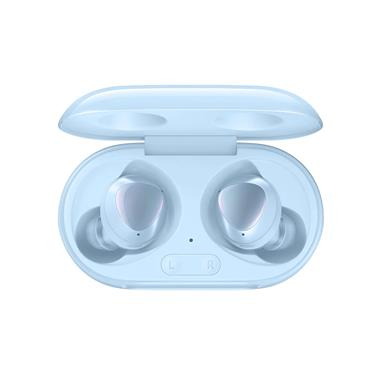 Samsung Galaxy Buds+ Wireless Bluetooth Earphones - Blue | SM-R175NZBAEUA