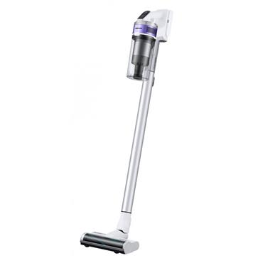 Samsung Jet 70 Turbo Cordless Vacuum Cleaner | VS15T7031R4/EU