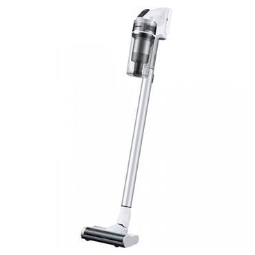 Samsung Jet 70 Complete Cordless Vacuum Cleaner | VS15T7036R5/EU