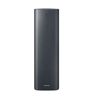 Samsung Cordless Vacuum Clean Station | VCA-SAE90A/EU