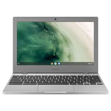 "Samsung Chromebook 4 11.6"" 4gb 32gb emmc - Platinum Titan| XE310XBA-KA1UK"