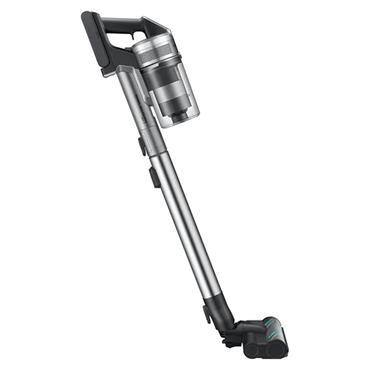 Samsung Jet 90 Pro Cordless Stick Vac Vacuum - Silver | VS20R9049T3/EU