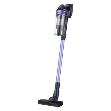 Samsung Jet 60 Turbo Cordless Vacuum Cleaner | VS15A6031R4/EU