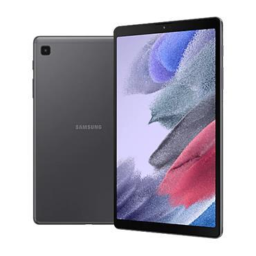 Samsung Galaxy Tab A7 Lite (2021) LTE Sim Card 32GB - Grey | SM-T225NZAAEUA