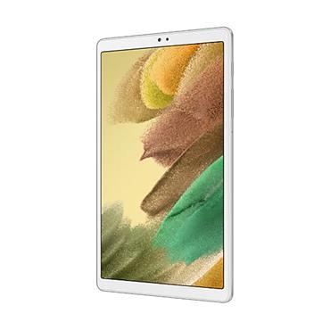 Samsung Galaxy Tab A7 Lite (2021) WiFi 32GB - Silver | SM-T220NZSAEUA