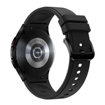 Samsung Galaxy Watch 4 Classic 42mm - Black | SM-R880NZKAEUA
