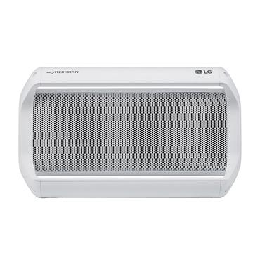 LG XBOOM GO PORTABLE SPEAKER WHITE | PK5W