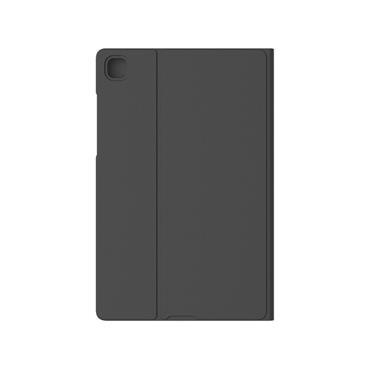 "Samsung Tab A7 10.4"" Book Case Tablet Cover - Black | E71009601"