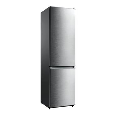 BELLING 70/30 FROST FREE FRIDGE FREEZER STAINLESS STEEL | BFF270SS