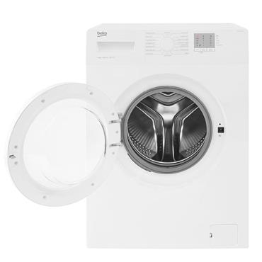 BEKO 6KG 1200 SPIN WASHING MACHINE white | WTG620M1W