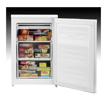 Beko 55cm Under Counter Frost Free Freezer | UFF584APW