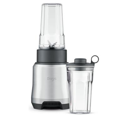 sage The Boss To Go Blender & Smoothie Maker | BPB550BAL