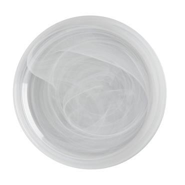 Maxwell & Williams Marblesque Bowl 19cm White | GG0076