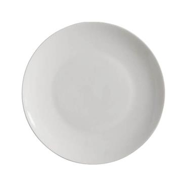 Maxwell & Williams Cashmere 16cm Coupe Side Plate   BC1894
