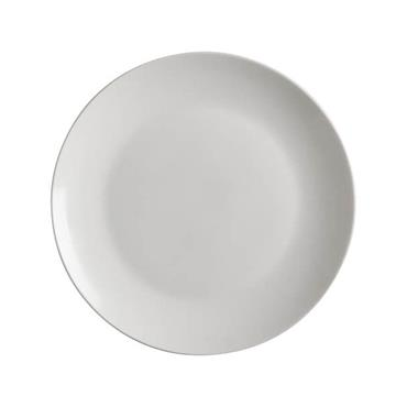 Maxwell & Williams Cashmere 19cm Coupe Side Plate   BC1895