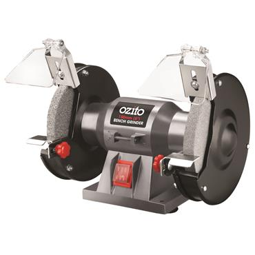Ozito 150mm Bench Grinder 150W | EIN4472265