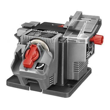 Ozito 65W Multi Function Sharpener ( Drill Bit Chisel and Blades ) | EIN4472292