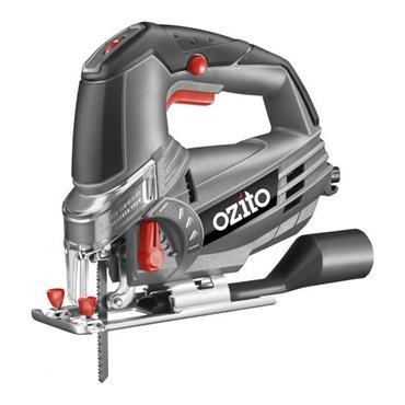 Ozito Pendulum Jigsaw 620W 240v | EIN4321144