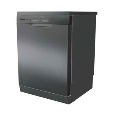 Candy 13 Place Dishwasher - Stainless Steel | CDPN1L390PX-80