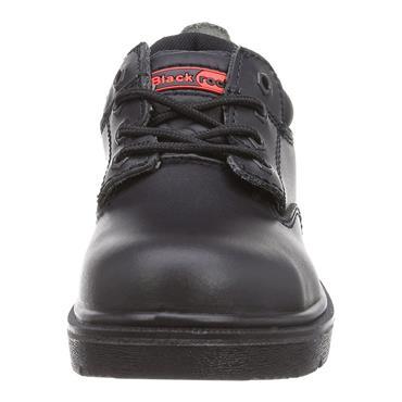Blackrock Ultimate S3 Safety Shoe SF32 - Black